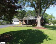 140 Wells Drive, Boiling Springs image