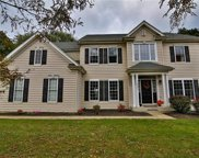 7021 Periwinkle, Lower Macungie Township image