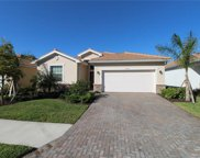 10244 Livorno Dr, Fort Myers image