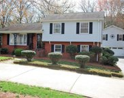 7013  Old Forge Drive Unit #28, Charlotte image