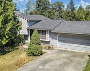 918 SW 316th Place, Federal Way image
