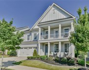 295  Helton Lane, Fort Mill image