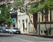 16 Merchant Street, Honolulu image