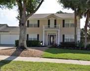 775 W Pinewood Court, Lake Mary image