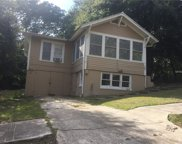 732 4th Street, Clermont image