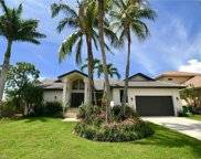 257 Bayview Ave, Naples image