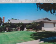 15998 Mount Mitchell Circle, Fountain Valley image