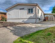 19714 126th Ave NE, Bothell image