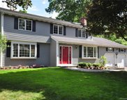 100 Brookside  Drive, Suffield image