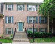 6012 Westchester Park   Drive Unit #T, College Park image