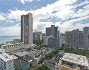 2427 Kuhio Avenue Unit 1806, Honolulu image