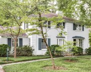 203 Sunset Drive, Greensboro image