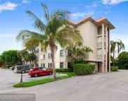 615 NE 12th Ave Unit 309, Fort Lauderdale image