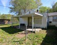 7224 John Norton Rd, Knoxville image