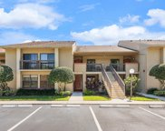 5086 Golfview Court Unit #1613, Delray Beach image