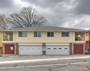7903 Lowell Boulevard Unit A, Westminster image