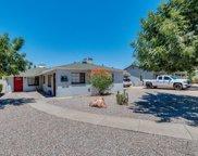 6240 N 10th Street, Phoenix image