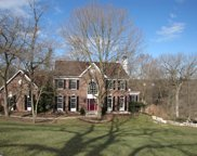 902 Jessica Terrace, Downingtown image