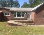 6250 Spout Springs Rd, Flowery Branch image