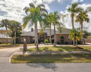 386 Glen Abbey Lane, Debary image