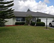 3924 SW 5th AVE, Cape Coral image