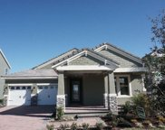 10309 Atwater Bay Crossing, Winter Garden image