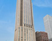 800 North Michigan Avenue Unit 4201, Chicago image