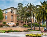 12374 Carmel Country Road Unit #H305, Carmel Valley image