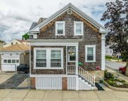 66 Spruce St, New Bedford image