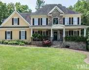 8401 Hempton Cross Drive, Wake Forest image