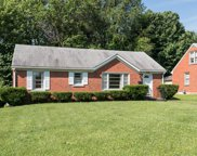 204 Zandale Drive, Lexington image