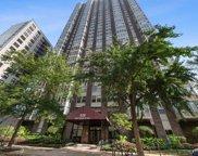 525 W Hawthorne Place Unit #2806, Chicago image