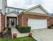 3252 Mannington Court, Lexington image