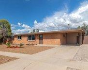 4842 N Calle Harmonia, Tucson image