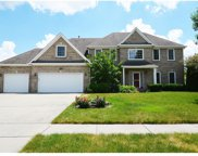 9705 Autumn  Way, Zionsville image