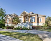 10 Bridgetown Road, Hilton Head Island image