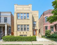 3722 North Claremont Avenue, Chicago image
