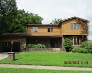 712 Rose Lane, Matteson image