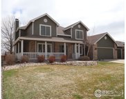 4706 Westbury Dr, Fort Collins image