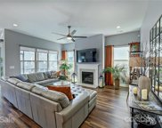 4863 Looking Glass  Trail, Denver image