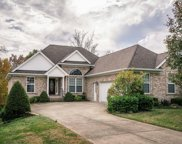 6004 Clearwater Cir, Louisville image
