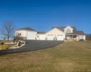 830 Gideon, Moore Township image