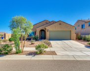27513 N 175th Drive, Surprise image