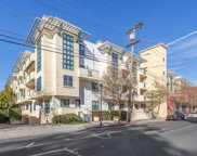 225 9th Ave 311, San Mateo image