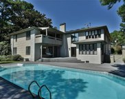 2349 Leeward Shore Drive, Virginia Beach image