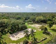 106xx Lakeside Drive, Coral Gables image