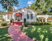 16639 Morningside Drive, Montverde image