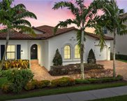 9462 Greenleigh Ct, Naples image