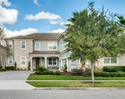14333 United Colonies Drive, Winter Garden image