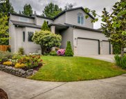 5335 SE 13TH  CT, Gresham image